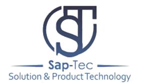 Sap-Tec